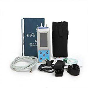 24 Stunden Blutdruckmessgeräte