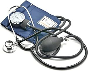 Analoge Blutdruckmessgeräte