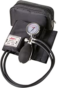 Aneroide Blutdruckmessgeräte