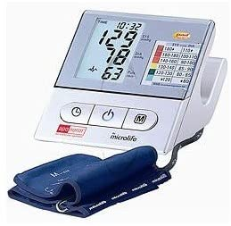 Aponorm Blutdruckmessgeräte