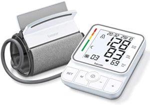 Beurer Blutdruckmessgeräte