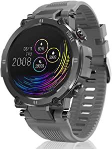 Blutdruck Smartwatches