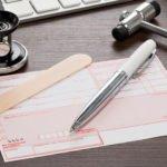 Blutdruckmessgeräte auf Rezept kaufen: Diese Kosten übernehmen die Krankenkassen
