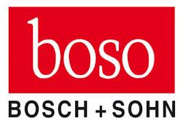 Boso Blutdruckmessgeräte