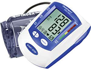 Geratherm Blutdruckmessgeräte