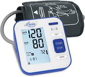 Lovia Blutdruckgeräte