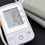 Niedriger Blutdruck: Was tun wenn der Blutdruck zu niedrig ist?