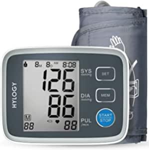Professionelle Blutdruckmessgeräte