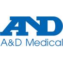 A&D Logo