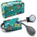 Blutdruckmessgeräte für Kinder