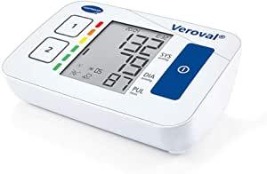 Veroval Blutdruckmessgeräte