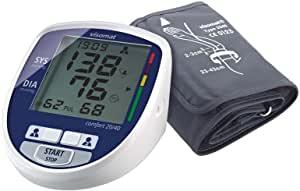 Visomat Blutdruckmessgeräte