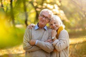 Was kann man gegen Herzrhythmusstörungen tun?